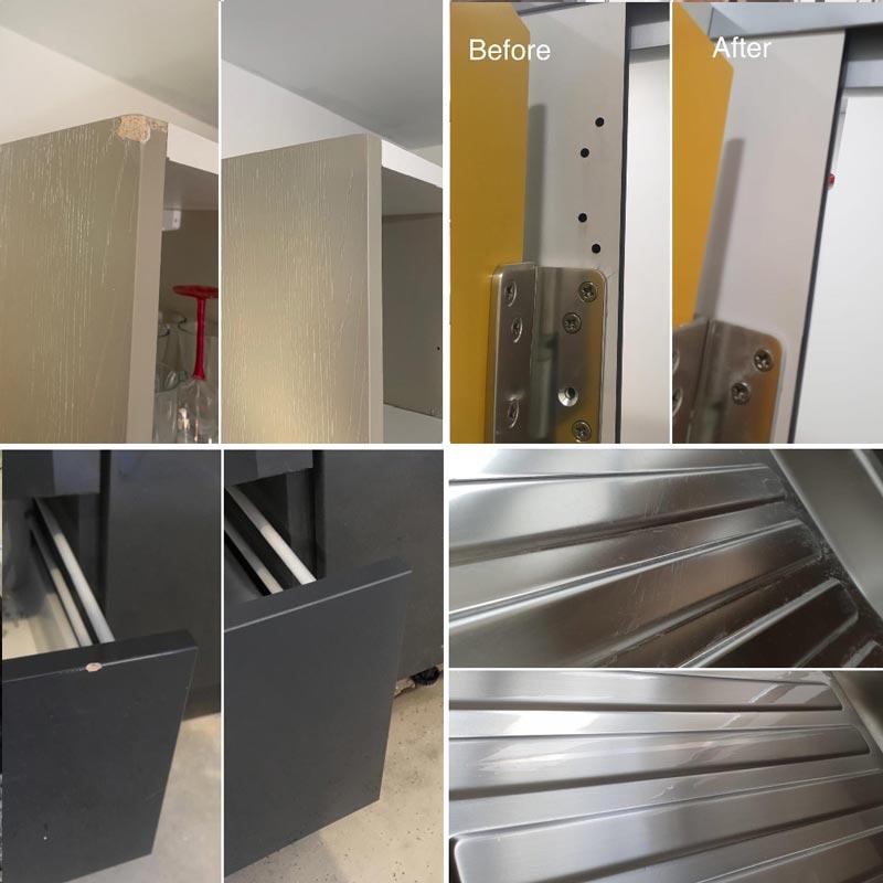 Kitchen-Unit-Repairs-Bradford