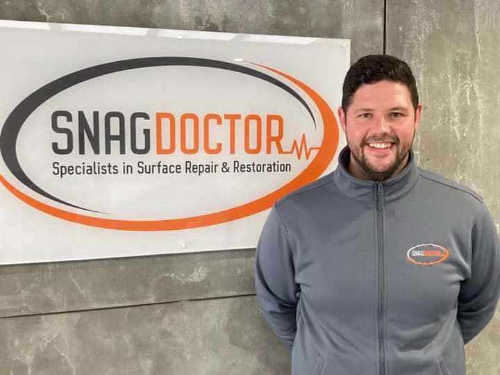 sean-snag-doctor