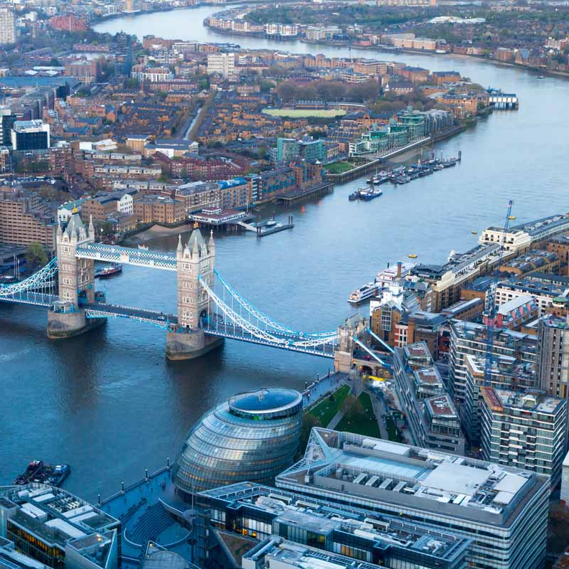 south-east-london-top