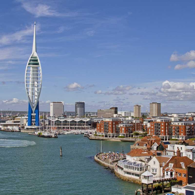 Spinnaker-Tower-Portsmouth-